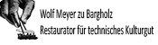 Metallrestaurator-Bielefeld